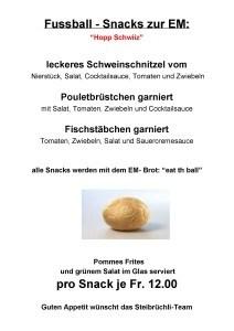 Fussball-Snacks (003)