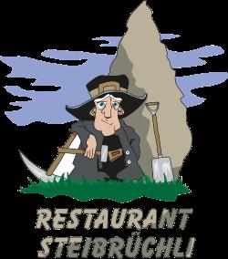 Restaurant Steibrüchli